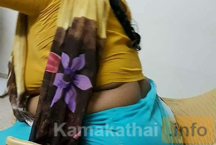 Www.TamilKamam.Xyz
