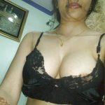 Tamil sex stories