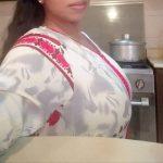 அமீனா குட்டி கூதியில் நானும் நன்பனும் சேந்து போட்டோம்!